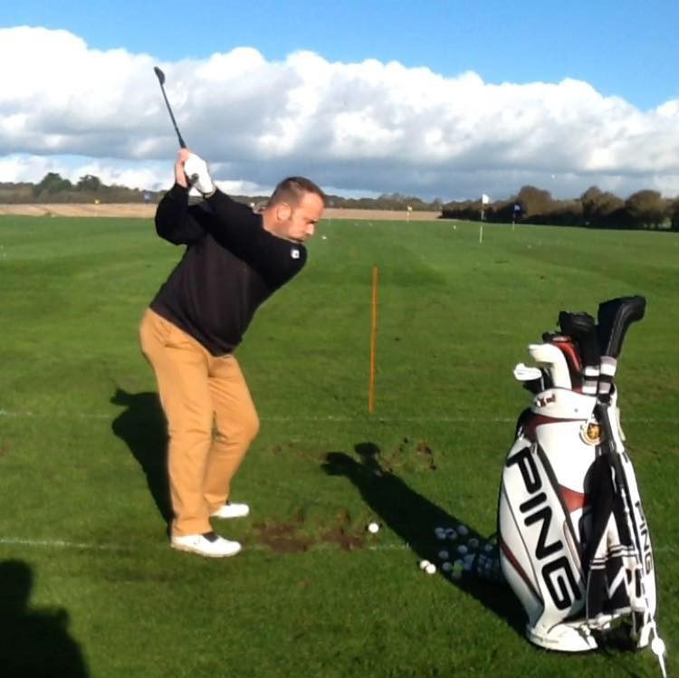 how to become a pga club pro